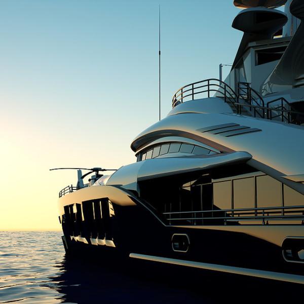 superyacht mallorca palma