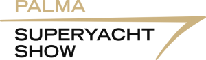 Palma Super yacht show
