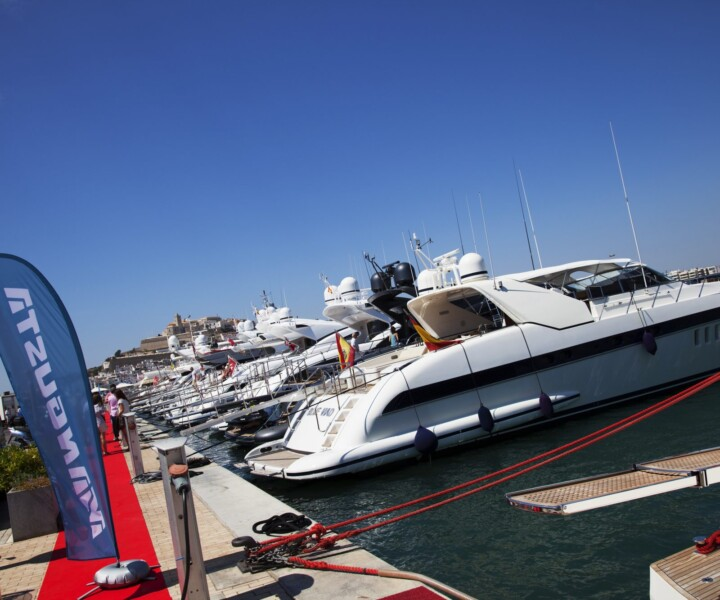 The Palma International Boat Show again welcomes the 3rd edition of the Boat Show Investment Forum.  The forum is aimed at entrepreneurs and start-up projects (of less than two years), and companies (of more than two years) in a growth phase, within the yachting world, who are looking for private capital.