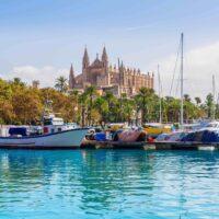 Fam Trip Mallorca 2021